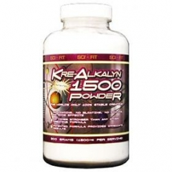 Kre-Alkalyn 1500 Powder