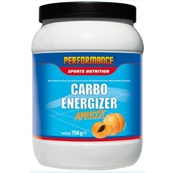 Carbo Energizer