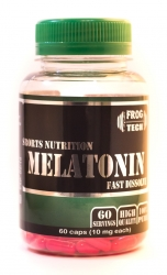 Melatonin 10 mg
