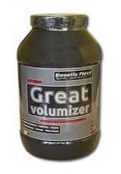 Great Volumizer