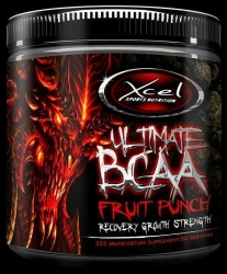 Ultimate BCAA
