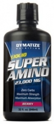 Liquid Super Amino 23000