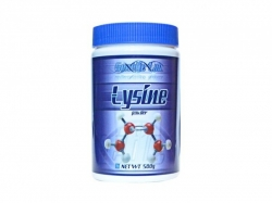 Lysine Powder