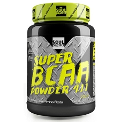Super BCAA Powder 4:1:1