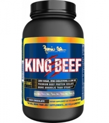 King Beef