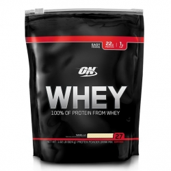 Whey Powder