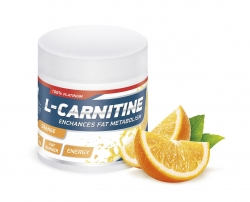 Carnitine Powder