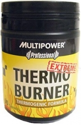 Thermo Burner Extreme